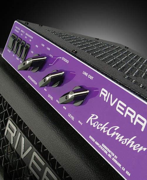 rockcrusher2