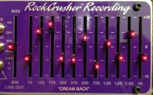 speaker emulator