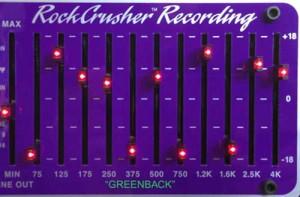 best speaker emulator