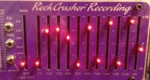 rockrect75shape