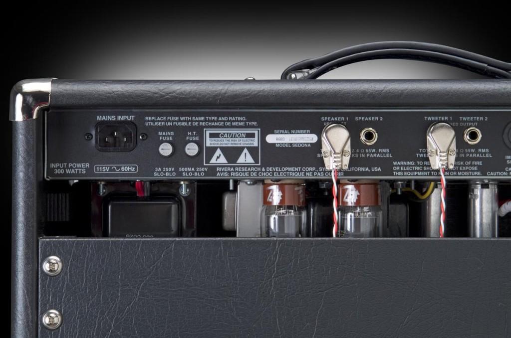 Best acoustic electric amp
