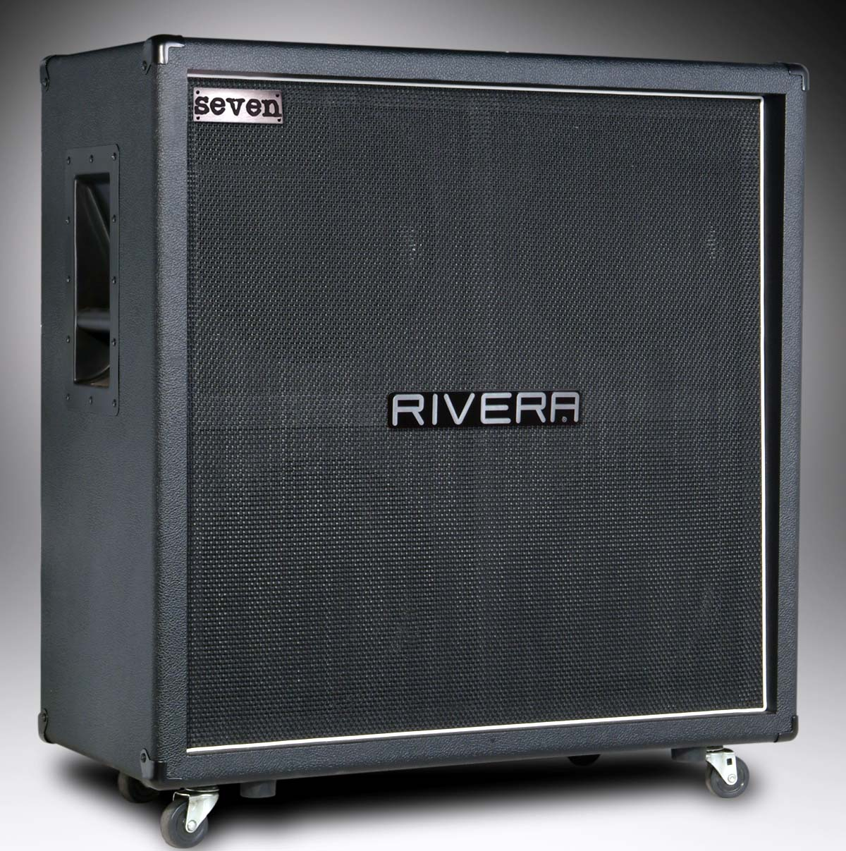 best cabinet for metal