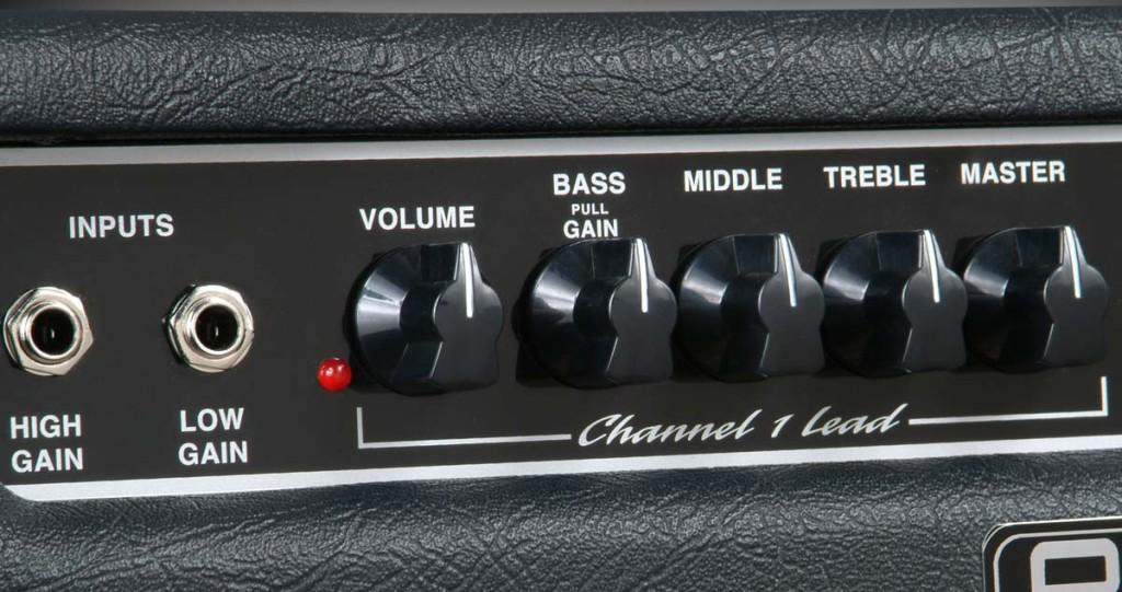 best lead tone