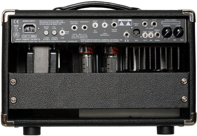 best 2 channel amp