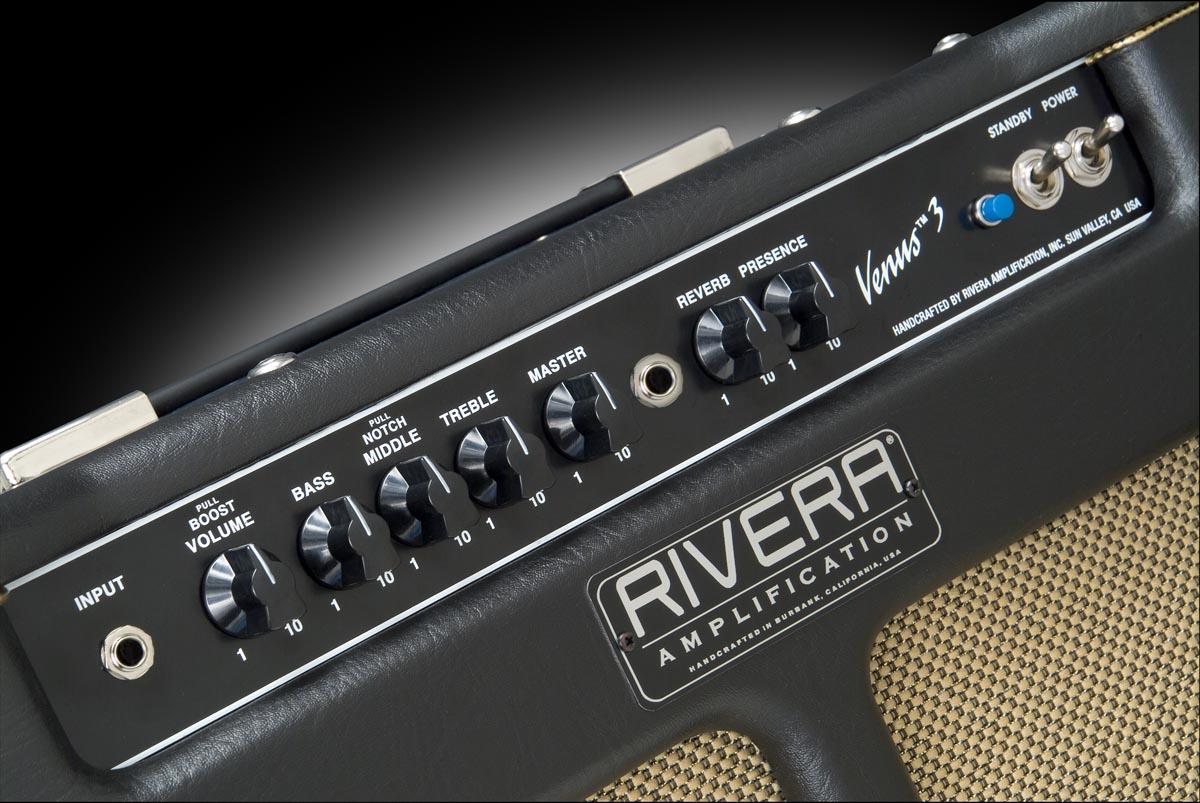best low wattage amp