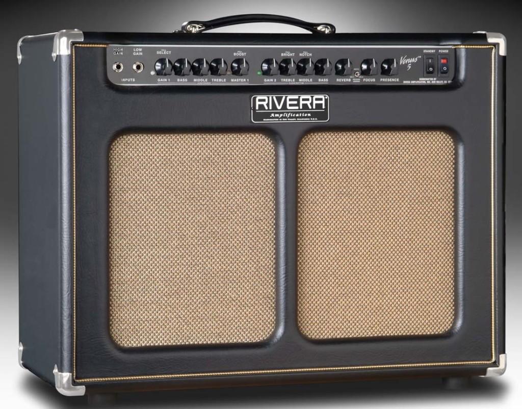 best tube guitar amp