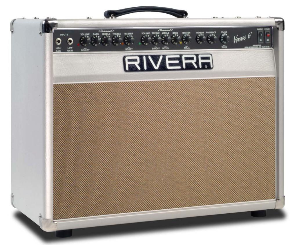 best class a amp