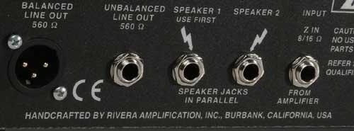 best speaker simulator